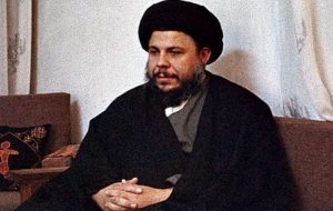 متفکری که نظامسازی اسلامی را پایه گذاشت ولی در رادار انقلابیها نیامد