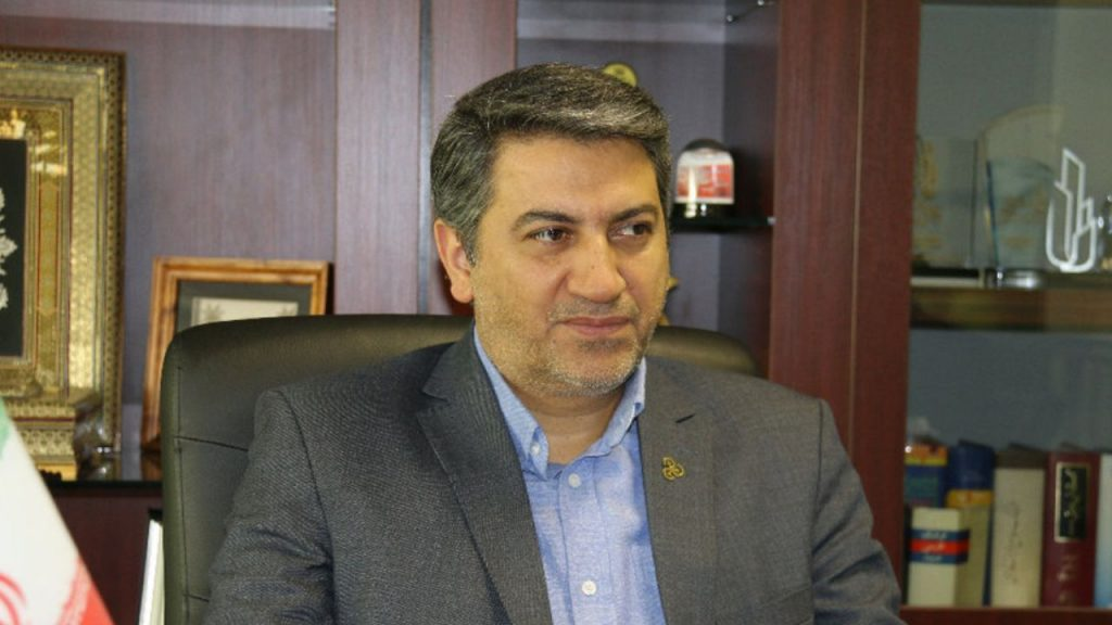بیست و دومین سال متوالی رتبهبندی شرکتهای برتر ایران
