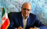 پیام نوروزی مدیرعامل شرکت تو سعه منابع آب و نیروی ایران